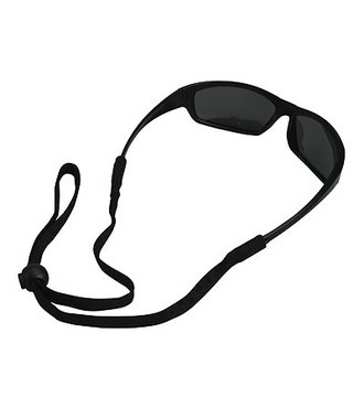 PA30 - Spectacle Cord - Black - R
