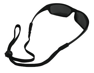 997a7c1620669b PA30 - Brillenkoord - Black - R - Safety Workwear Shop - a webshop ...