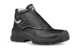 Schweißen Schuhe