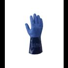 Showa 720 Chemisch resistente handschoenen