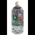 Naturist Desinfektionsmittel Handgel 70% Alkohol - 500ml