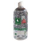 Naturist Desinfecterende Handgel 70% Alcohol - 500ml