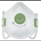 Oxyline Staubmaske FFP3 mit Ventil X310 SV - pro 50 Stück