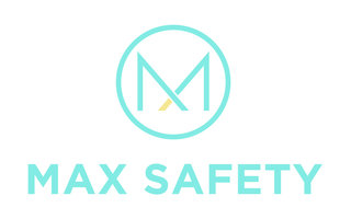 MAX Safety