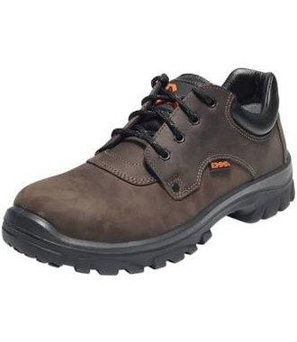 Work shoe Zolder Xd S3 Low Model Duo