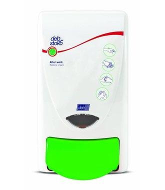 Deb Stoko Restore dispenser for Stokolan 1L