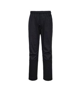 C073 - MeshAir Pro Trouser - Black - R