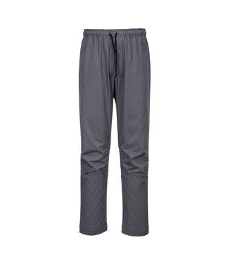 C073 - Pantalon MeshAir Pro - Slate - R