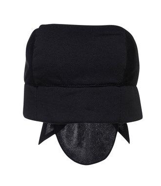 CV04 - Cooling Head Band - Black - R