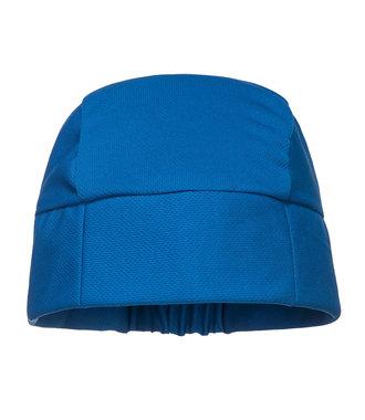 CV11 - Kühlende Mütze - Blue - U
