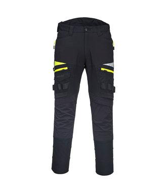 DX449 - Pantalon de travail DX4 - Black - R