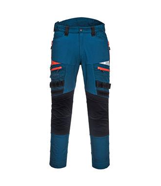 DX449 - DX4 Work Trouser - Metro Blue - R