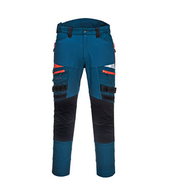 DX449 - Pantalon de travail DX4 - Metro Blue - R