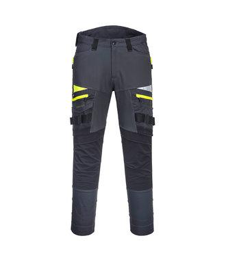 DX449 - Pantalon de travail DX4 - Metal Grey - R
