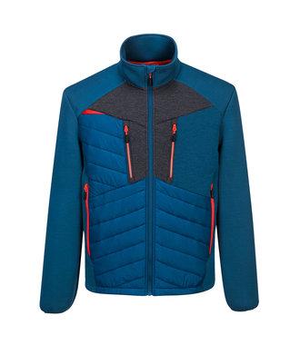 DX471 - DX4 Baffle Jacket - Metro Blue - R
