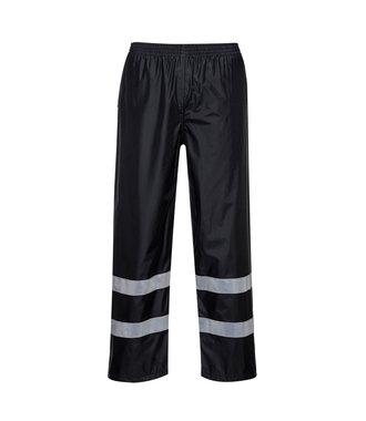 F441 - Pantalon de pluie IONA Classic - Black - R