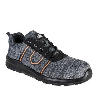 FC25 - Chaussures Portwest Argen S3 Compositelite - Grey - R