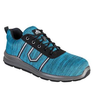 FC25 - Chaussures Portwest Argen S3 Compositelite - Teal - R