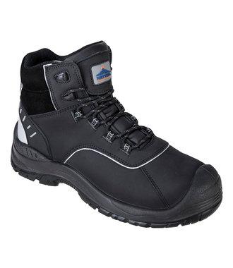 FC58 - Portwest Compositelite Avich Boot S3 - Black - R
