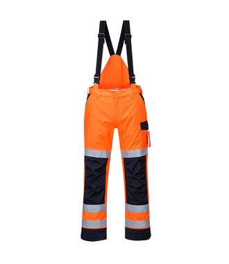 MV71 - Modaflame Rain Multi Norm Arc Trouser - OrNa - R