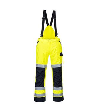 MV71 - Modaflame Rain Multi Norm Arc Trouser - YeNa - R