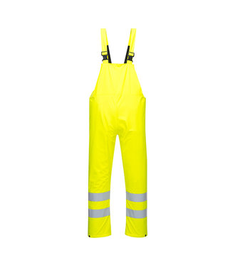 S497 - Cotte Sealtex Ultra - Yellow - R