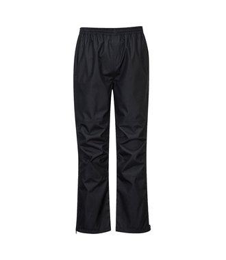 S556 - Vanquish Trouser - Black - R
