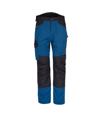 T701 - WX3 Service Trouser - Pers S - S