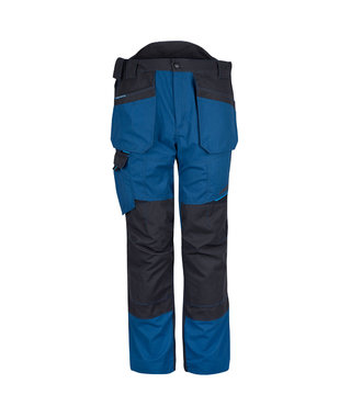 T702 - WX3 Holster Trouser - Persian - R