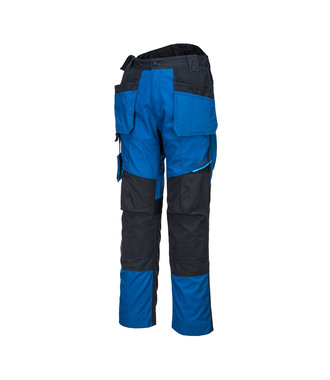 T702 - WX3 Holster Trouser - Pers S - S
