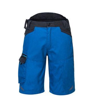 T710 - WX3 Shorts - Persian - R