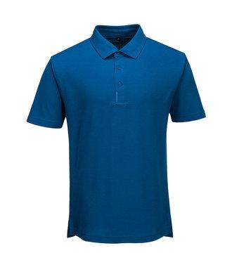 T720 - WX3 Polo Shirt - Persian - R