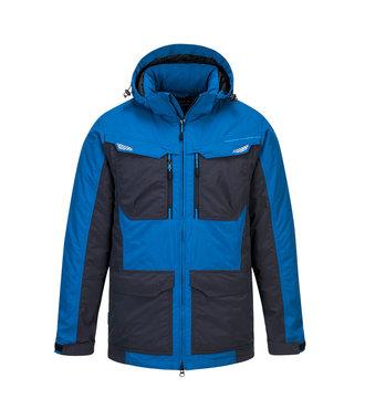 T740 - WX3 Winter Jacket - Persian - R
