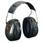 3M Safety Peltor oorkappen Optime 2