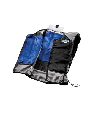 KewlFit Sports Performance Enhancement Cooling Vest (MALE)