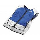 Techniche HyperKewl TechKewl Hybrid Sports Vest