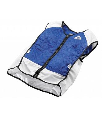 TechKewl Hybrid Sports Vest