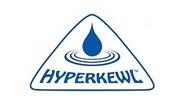 Techniche HyperKewl