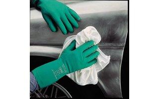 Detergenten, Zeep & Schoonmaak