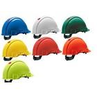 3M Safety Peltor G3000 safety helmet with ratchet