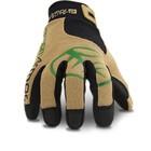 HexArmor Thorn Armor 3092 Cactus Hand Protection