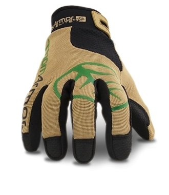 Protège-mains Thorn Armor 3092 Cactus