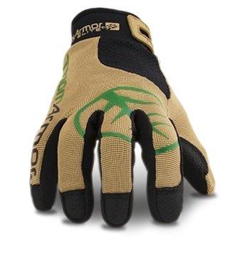 Thorn Armor 3092 Cactus Handguards