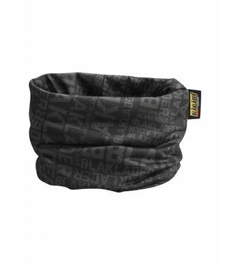 Bandana : Black/Dark grey - 908310499997
