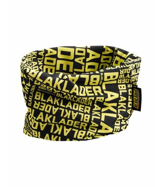 Headgear : Noir/Jaune - 908310499933