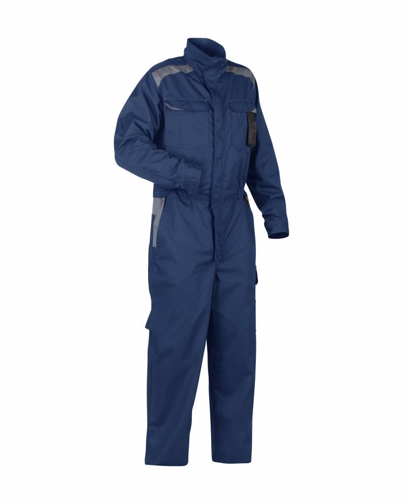 Navy Blue Blaklader 261018008900C62 Overall Size 46//34