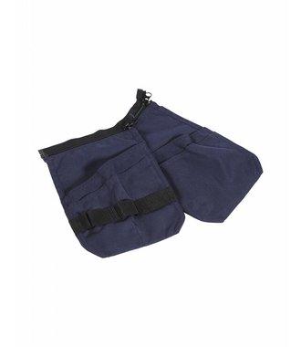 Nageltaschen für 1810, 1883, 1885, 2660 (2er-Pack) : Marineblau - 218319488800