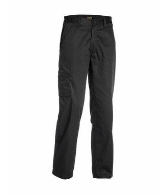 Pantalon Industrie : Noir - 172518009900