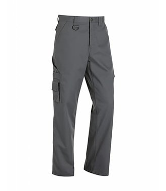 Pantalon Service+ : Gris - 140718009400