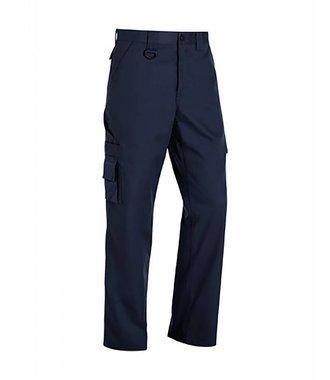 Werkbroek : Marineblauw - 140718008900